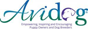 http://www.avidog.com-avidog-associate-breeder